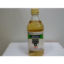 Mizkan rijstazijn 500 ml