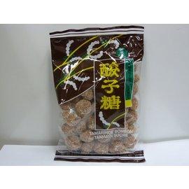 Tamarind snoep met suiker 227gr