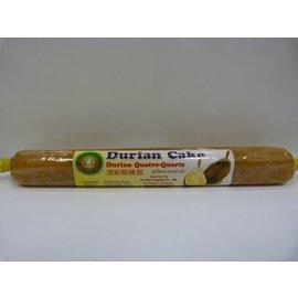 X.O. Durian cake 100gr