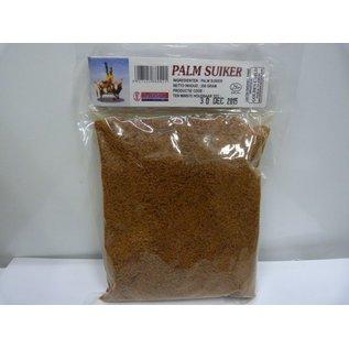 palm suiker poeder 250gr
