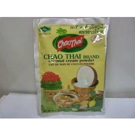 Chao Thai Kokoscr??me Poeder 60gr