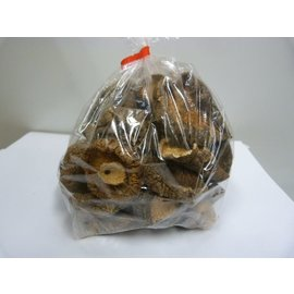 Chinees champignon shitake 100gr
