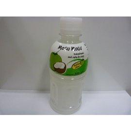Mogu Mogu Kokosdrank Met Nata de Coco 320ml