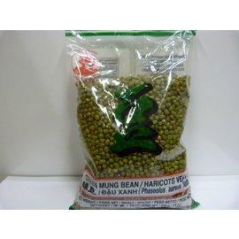 Green Mung Bean 400 gr