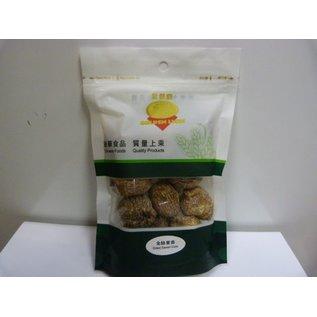 Dried sweet date 200gr