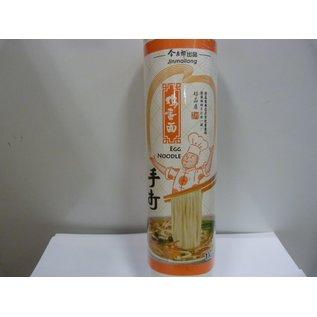 JML egg noodle 1kg