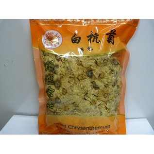 Dried Chrysanthemum 113gr