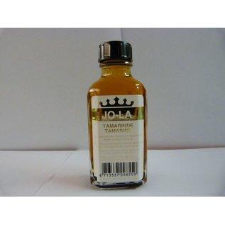 Jola essence tamarinde 50ml