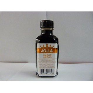 Jola essence vanille 50ml