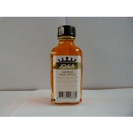 Jola essence ananas 50ml