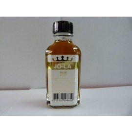 Jola essence rum 50ml
