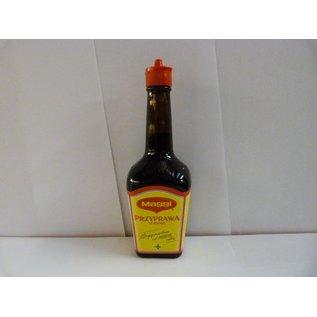 Maggi Liquid Seasoning 200gr