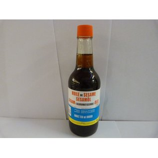 Mee chun sesame oil 250ml