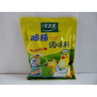 TTL chicken bouillon 200gr