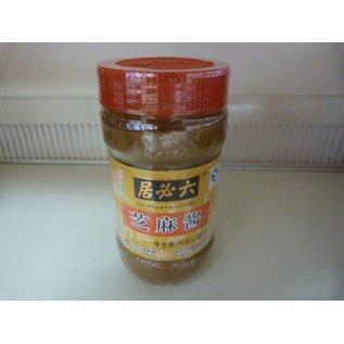 Chinese sesame saus 300gr