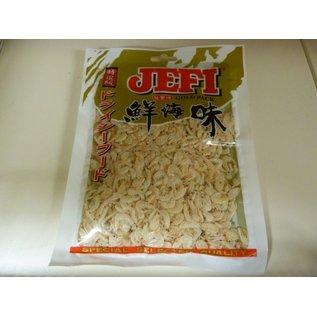 Dried shrimp S 100gr