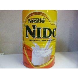 Nido melk poeder 1800gr