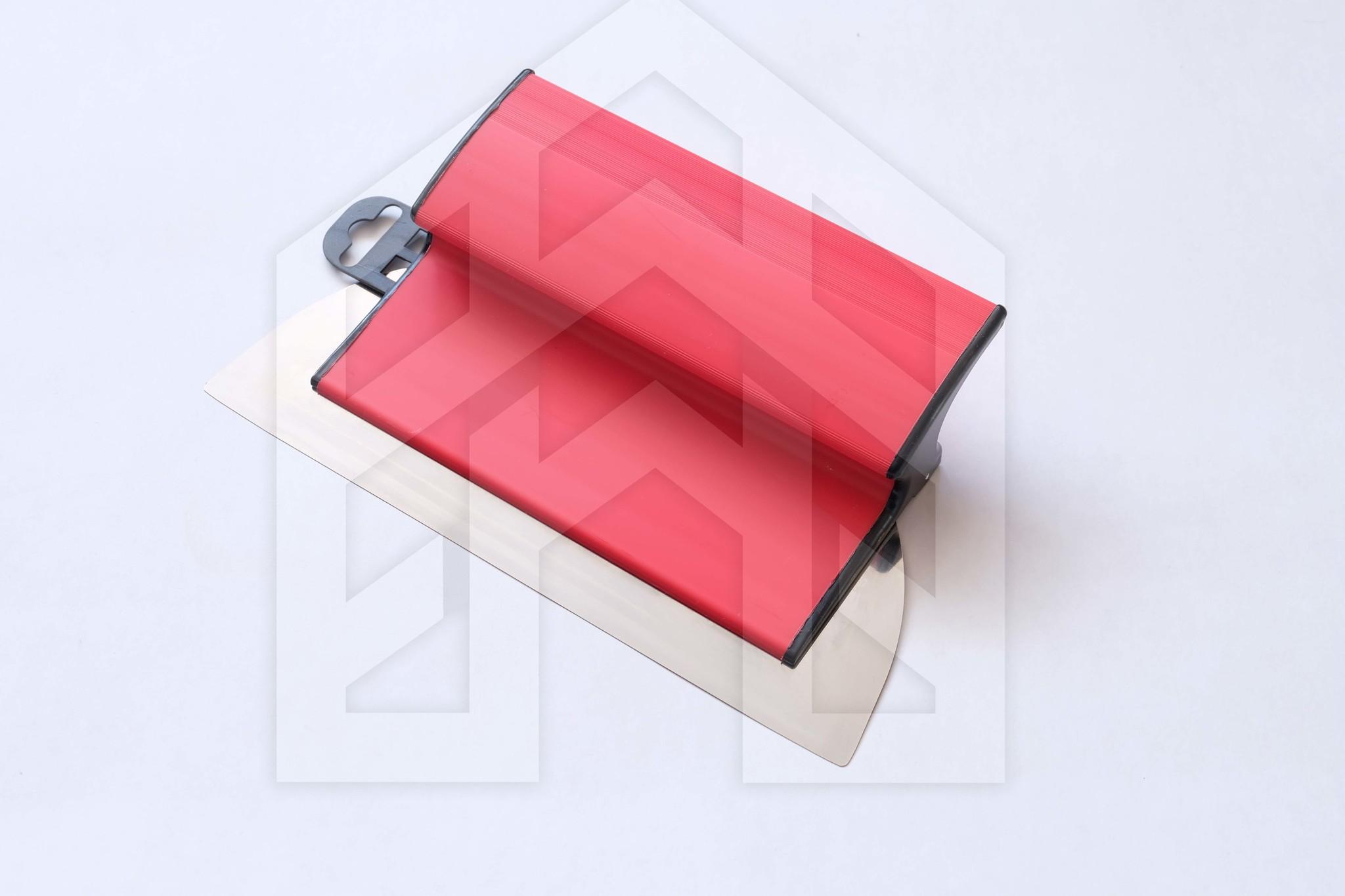 Home of Concrete HoC Glatte Kelle | Stainless Steel Pro