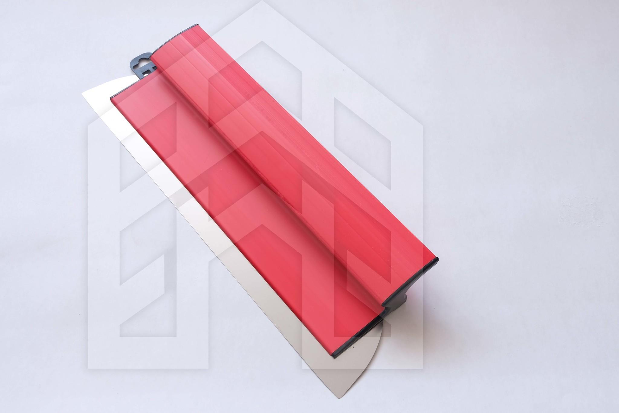 Home of Concrete HoC Glatte Kelle | Stainless Steel Pro  - 450mm