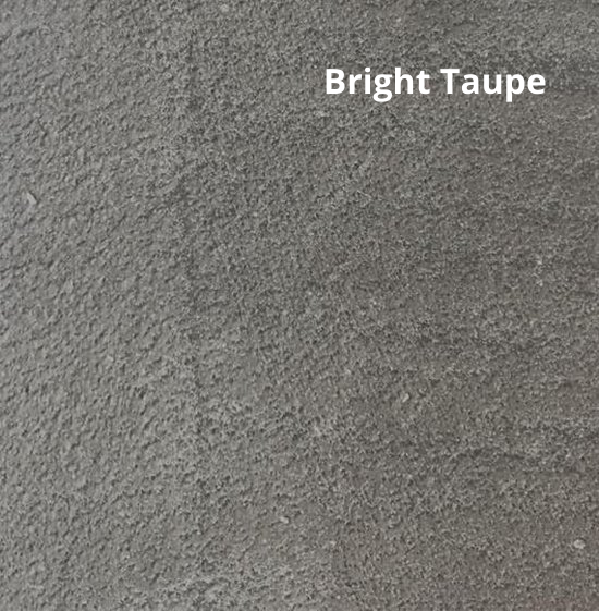 Home of Concrete HoC Instant Beton Cire - Farbmusterbox - 8 Farben