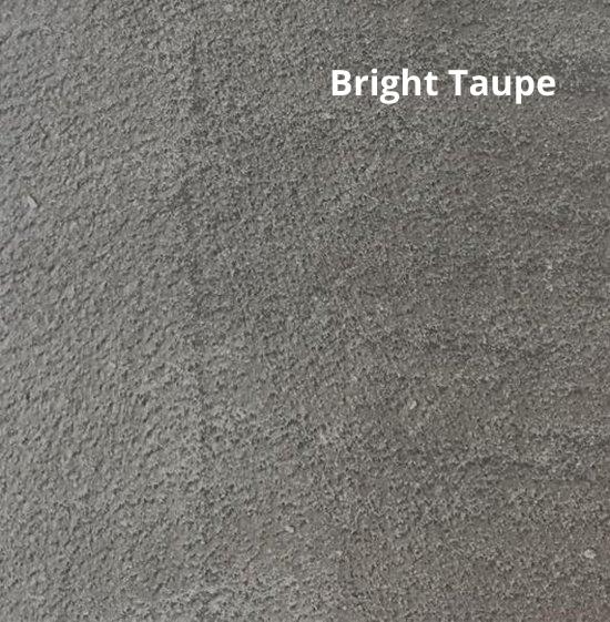 Home of Concrete HoC Instant Beton Cire - kleurstalen - 8 kleuren