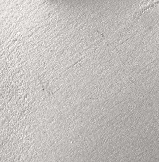 Instant Beton Ciré |1m2 Product Sample + 8 Color Sample | Kant en klaar