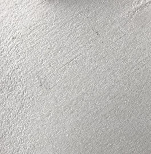 Instant Beton Ciré  1m2 Product Sample + 8 Color Sample   Kant en klaar