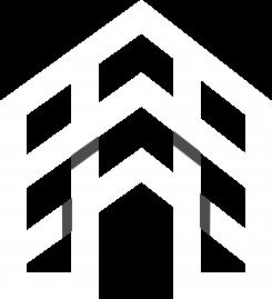 Home of Concrete