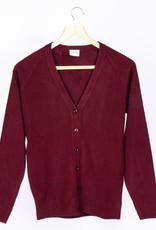 PREMIER Cardigan Adult Size - Nicholas Chamberlaine School