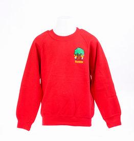 Sweatshirt Child Size - Bambini