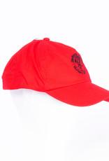 Baseball Cap - Bedworth Heath Nursey School