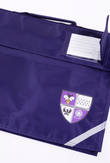 School Book Bag- The Canons CE Primary School