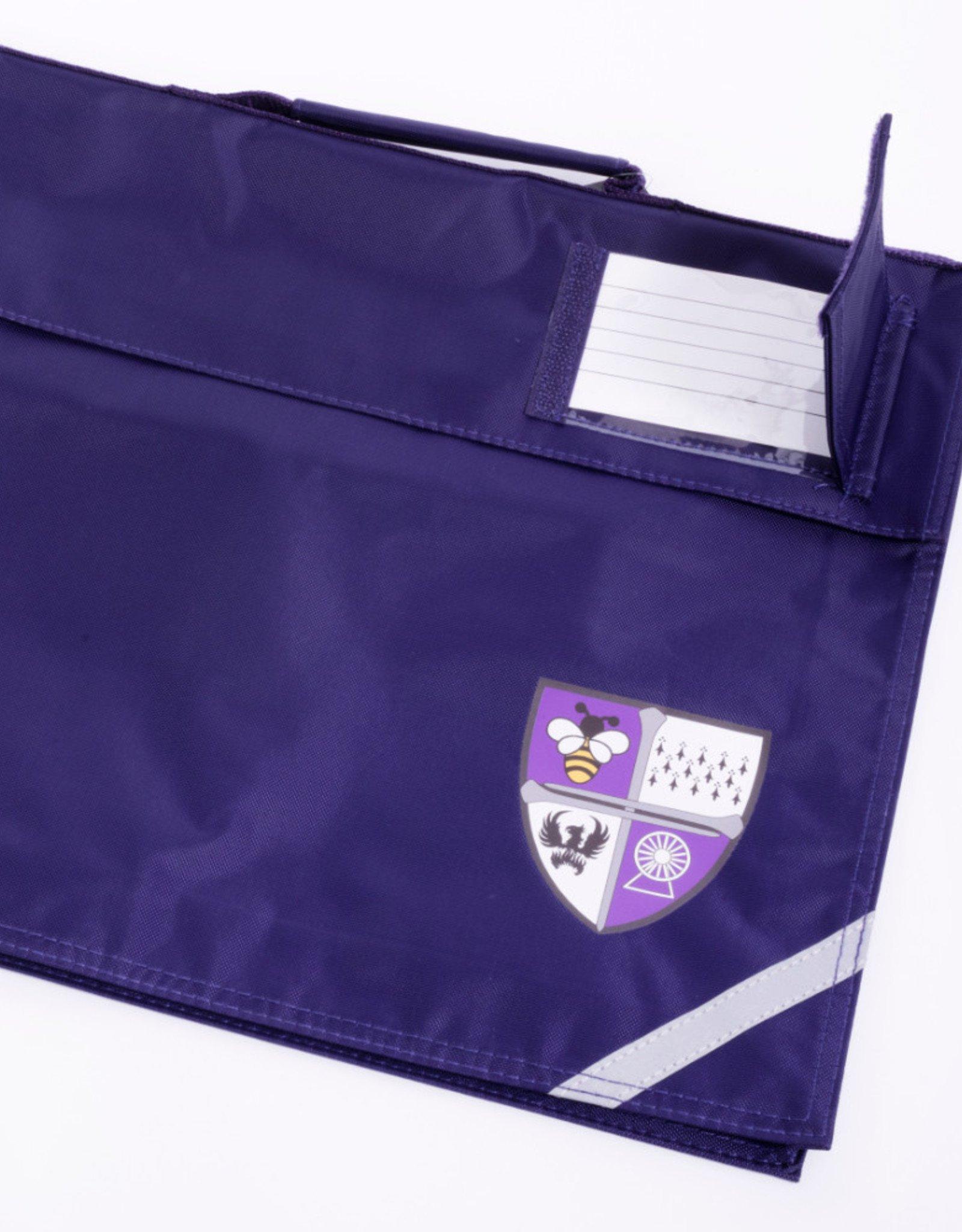 School Book Bag- The Canons CE Primary School