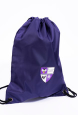 Gym Sac - The Canons CE Primary School Unisex