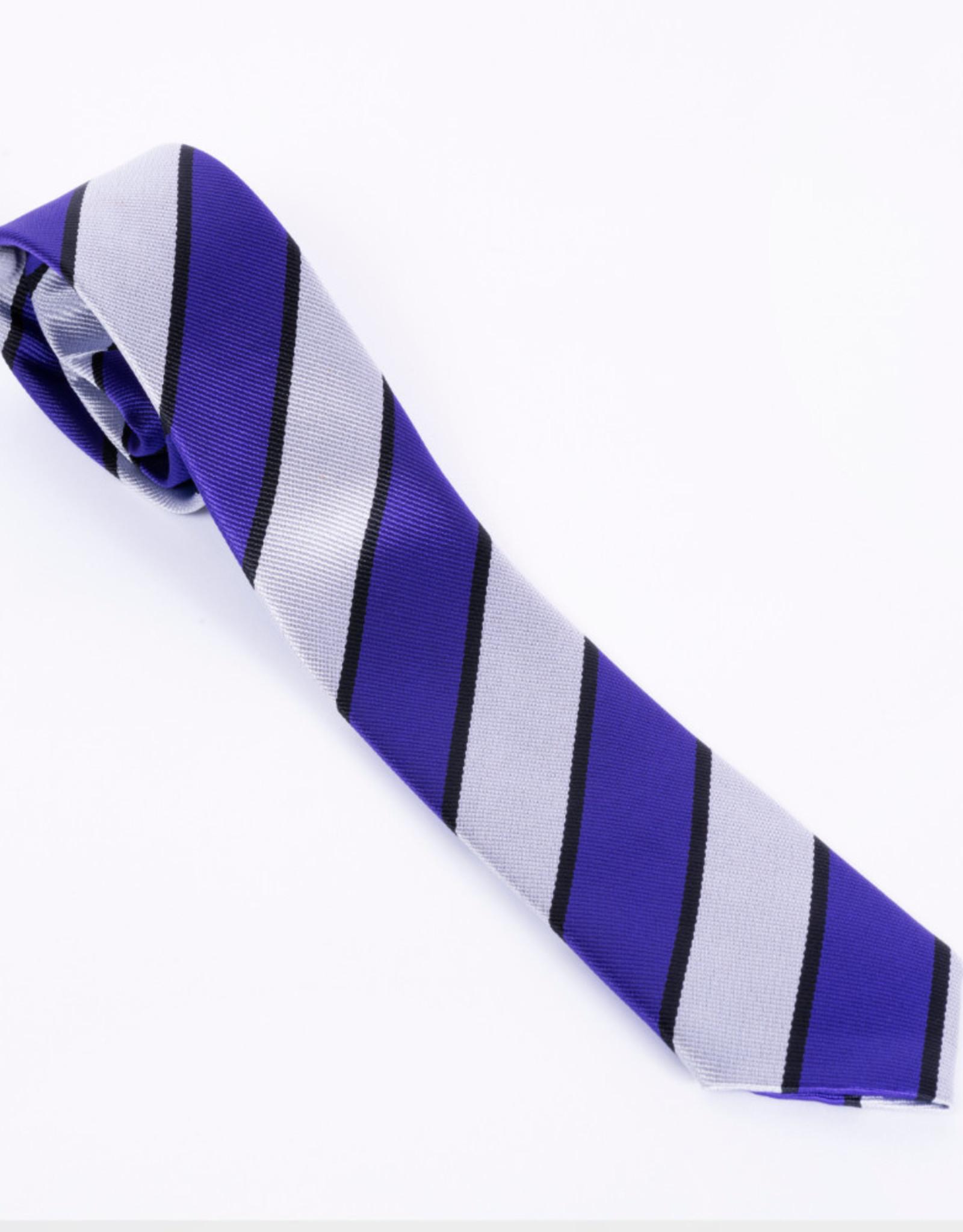 Tie - The Canons CE Primary School