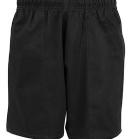 P.E. Shorts Child Size - Exhall Cedars