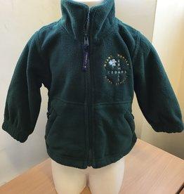 UNEEK Micro Fleece Child Size - Exhall Cedars
