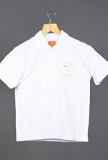 UNEEK Polo-Shirt Child Size - Exhall Cedars