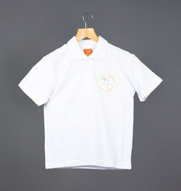 UNEEK Polo-Shirt Child Size - Exhall Cedars