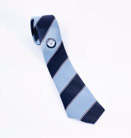 Tie - St Francis Catholic Academy
