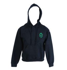 GILDAN P.E. Hooded Sweatshirt  - Nicholas Chamberlaine School