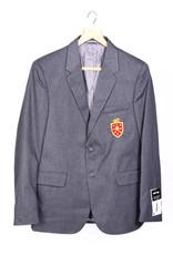 ASPIRE Boys Blazer Adult Size - Nicholas Chamberlaine School