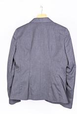 ASPIRE Girls Blazer Adult Size - Nicholas Chamberlaine School