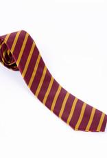 Tie - Nicholas Chamberlaine School