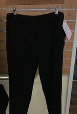 Girls Trimley Trousers - Child Size-Nicholas Chamberlaine School