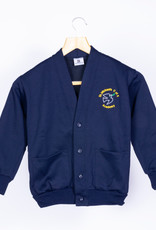 Cardigan Adult Size - St Michaels CE Academy