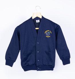 Cardigan Adult Size - St Michaels CE Academy