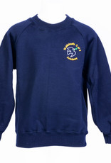 Sweatshirt Adult Size - St Michaels CE Academy
