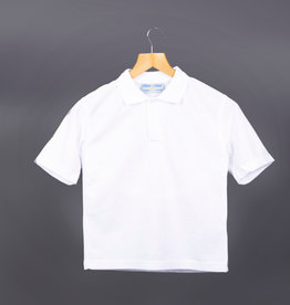Polo-Shirt Adult Size - All Saints