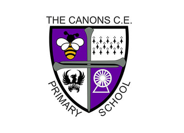 THE CANONS CE PRIMARY SCHOOL